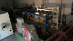1500sq Meter of Stocked Machines